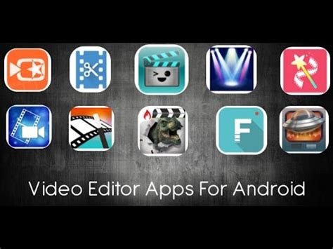 android editing app adobe premiere or kine master free kinemaster pro