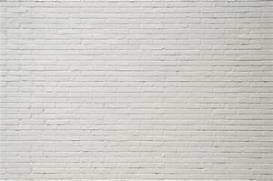 Mur Brique Blanc : photo gratuite mur briques blanc image gratuite sur pixabay 769963 ~ Mglfilm.com Idées de Décoration