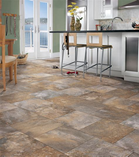 kitchen floor vinyl tile kitchen vinyl flooring sheet cheap flooring options for 4853