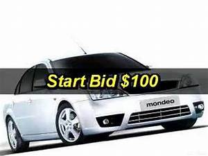 Find Cheap Cars Used Cars for Sale Cheap New Cars YouTube