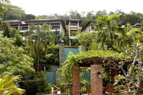 Patong Cottage by Patong Cottage Resort 3 Phuket Thailand