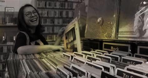 Mitski táskájába beférkőzött egy kósza Bartók - Recorder
