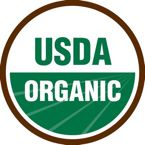 Organic Standards   OTA