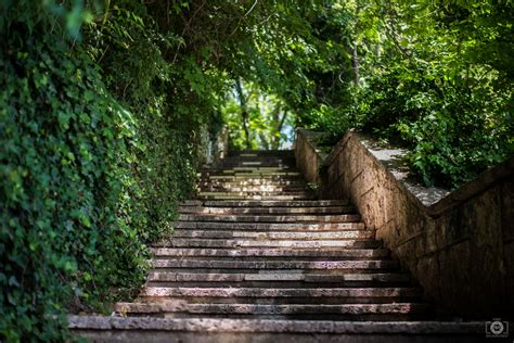 stone staircase background high quality  backgrounds