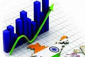 India's economy on right track but these 7 'unfinished ...