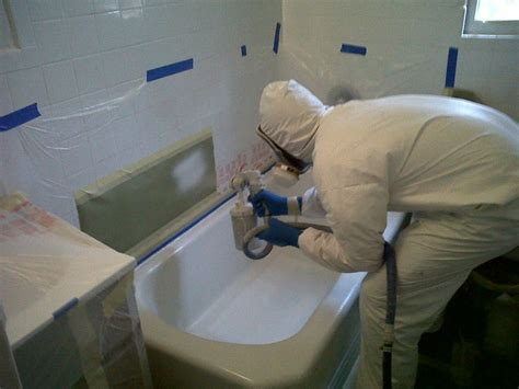 bathtub refinishers deaths renew debate label products
