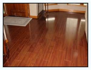 non scratch hardwood floors greencheese org
