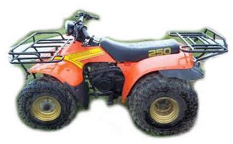 Oem Suzuki Atv Parts by Lt250ef Atv Parts Suzuki Lt250ef Oem Apparel Accessories