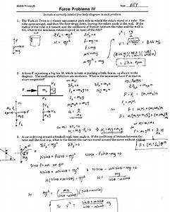 Unit 3  Newton U0026 39 S Laws