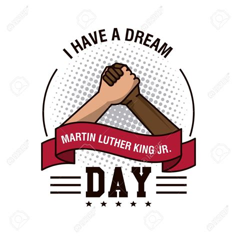 Martin Luther King Clipart Day Clipart Martin Luther King Jr Graphics