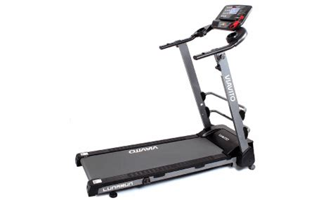 Home Exercise Equipment Reviews