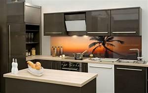 Kuche acrylglas fotode for Acrylglas küche