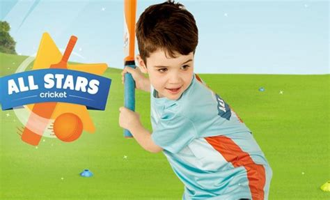 Image result for All stars cricket 2018