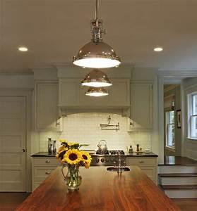 Restoration hardware kitchen lighting pretty