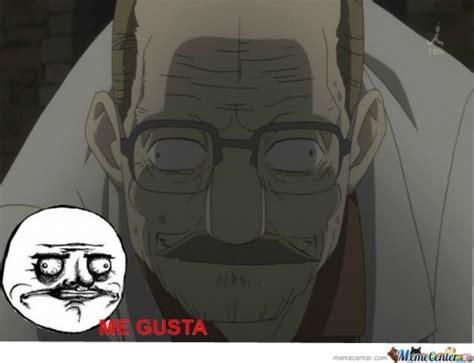 Fullmetal Alchemist Brotherhood Memes - fma memes best collection of funny fma pictures