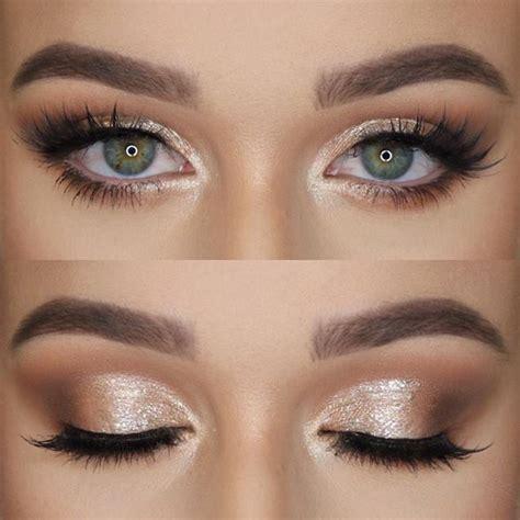 pin  eye makeup tips