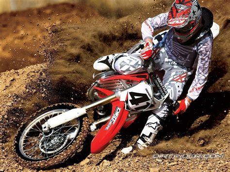 Honda Motocross Wallpaper by Motocross Bikes Wallpapers Wallpaper Cave