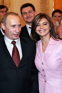 Девки, взятки, кокаин, Путин и Кабаева   Апокалипсис ...