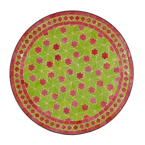 teppiche orient mosaiktisch mo10005 bei ihrem orient shop casa moro