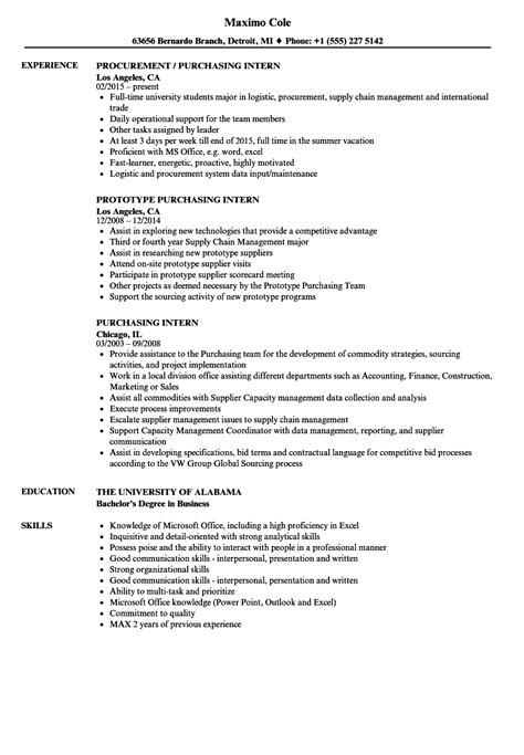 Consultant Cover Letter Sample For A Writing Workshop
