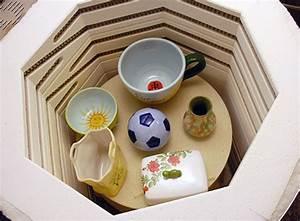 Keramik Bemalen Berlin : so funktioniert das keramik bemalen von der teile auswahl bis zur abholung ~ Eleganceandgraceweddings.com Haus und Dekorationen