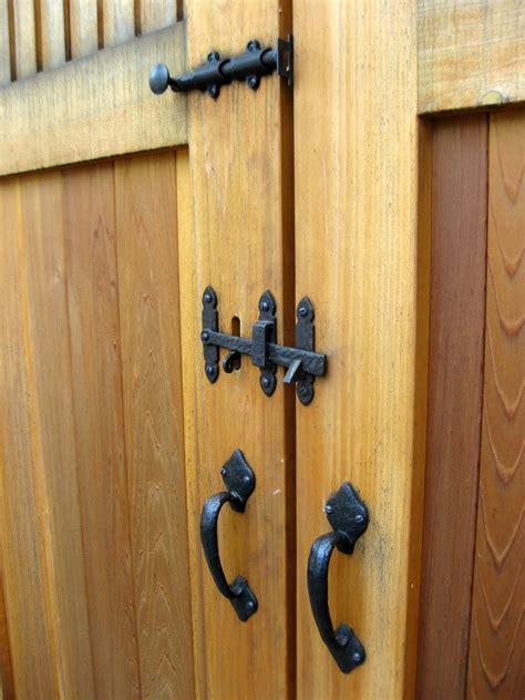 """8"""" Dark Bronze Thumb Latch With Old World Bar Package For. Detex Door Alarm. Lowes Garage Door. Class C Rv With Garage. Menards Sliding Doors. Used Cabinet Doors. Broken Door Repair. Amarr Garage Doors Reviews. Compactor Door"""