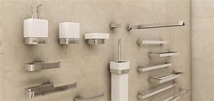 Accessoires Fürs Bad : perfecto design armaturen waschbecken bad accessoires ~ Eleganceandgraceweddings.com Haus und Dekorationen