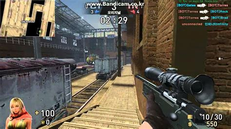 Counter-Strike Online Free Download - Full Version!