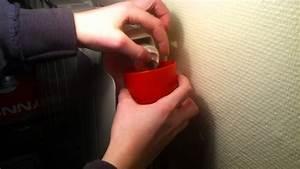 Purger Les Radiateurs : purger les canalisations exemple du radiateur de ~ Premium-room.com Idées de Décoration