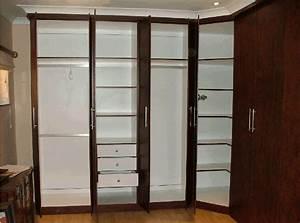 Built in cupboards johannesburg bedroom cupboards for Bathroom warehouse johannesburg