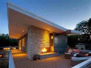 Austin, Design, Experts, Reveal, Top, Trends, For, Your, Outdoor, Living, Space