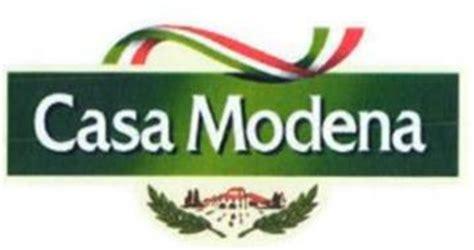 casa service modena casa modena trademark of grandi salumifici italiani s p a