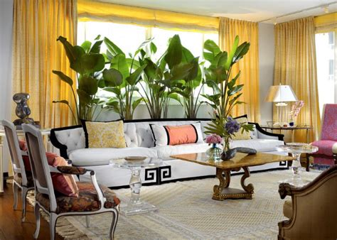 The Way To Brighten Up A Room With Yellow Curtains Bay Window Curtains Or Blinds Elvis 77 The Final Curtain Dvd Blackout For Baby Boy Nursery Black And White Panels 96 Side Flatbed Vs Conestoga Silver Cross Pink Bedroom With Cellular Shades Grey Walls Blue