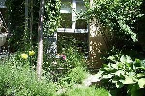 Garten Und Landschaftsbau St Ingbert : pflanzen frank schulz g rtnermeister techniker f r garten und landschaftsbau ~ Markanthonyermac.com Haus und Dekorationen
