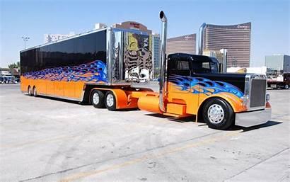 Peterbilt Wallpapers Truck Desktop