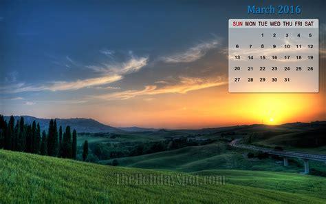 desktop calendar wallpaper  images