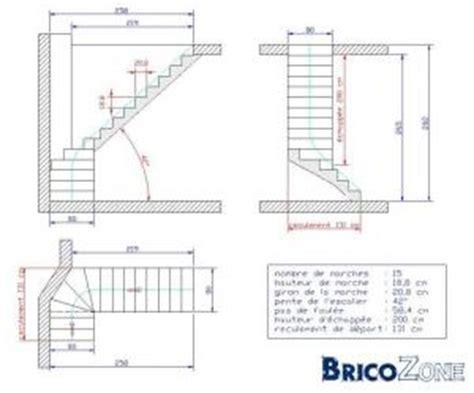dessiner un escalier helicoidal comment dessiner des escaliers