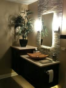 ideas for decorating a bathroom 42 amazing tropical bathroom décor ideas digsdigs