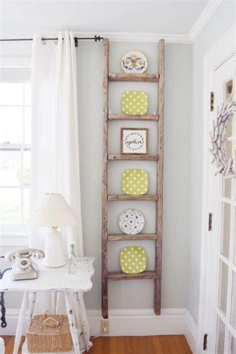 simple diy farmhouse home decor ideas youll