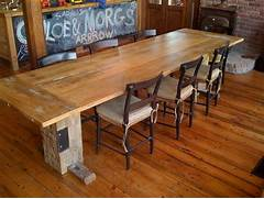 Farmhouse Dining Room Table Seats 12 by Tag Archive For Farmhouse Table Home Bunch Interior Design Ideas