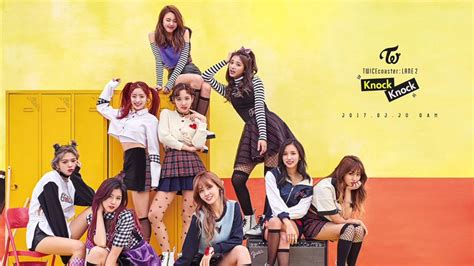 By B Hints || Twice Tt Mp3 Ilkpop
