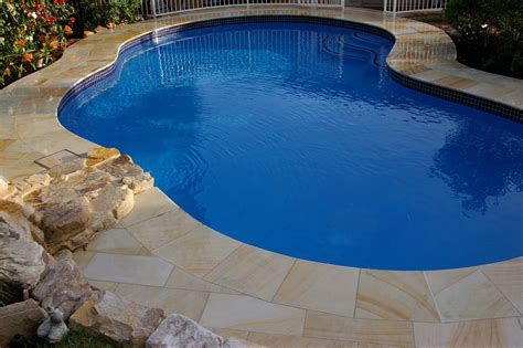 Waterline Pool Tiles Melbourne by How To Install Your Pool Coping Archives Pool Coping