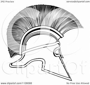 spartan helmet coloring pages free coloring pages of ...