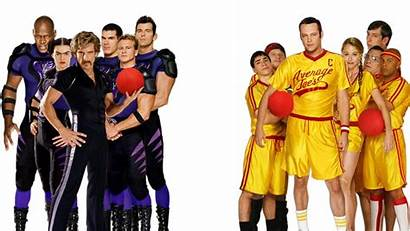 Dodgeball Wrench Dodge Ball Were Tastic Humans