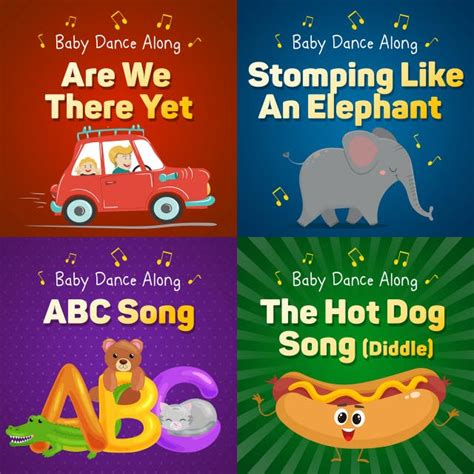 But my favorite travel playlist has to be the general travel playlist. Kids Travel Songs - playlist by Songpeople | Spotify