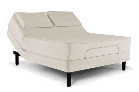 Craftmatic Bed by Craftmatic Adjustable Beds On Flex A Bed Value Flex
