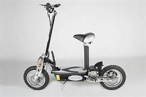Elektro Tretroller Zulassung : 1000w e go elektro scooter tornado elektro roller ebay ~ Kayakingforconservation.com Haus und Dekorationen