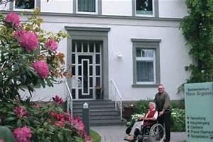 Unterhalt Berechnen Kostenlos : b rgerheim biberach ggmbh in biberach an der ri ~ Themetempest.com Abrechnung