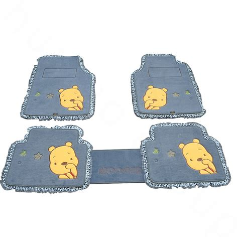 buy wholesale winter winnie the pooh lace universal anti