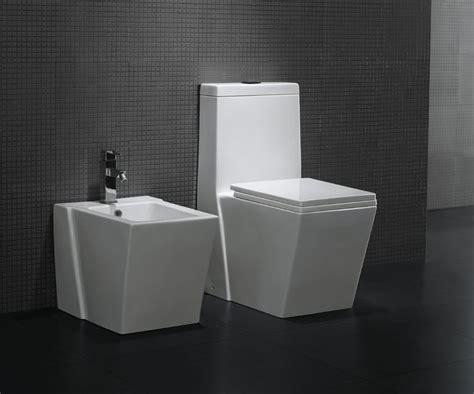"""Medio Modern Bathroom Toilet 283"""""""